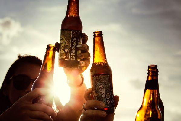 Tris-di-Birre-a-scelta