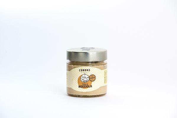 Crema-spalmabile-di-Nocciola