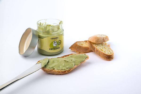 Crema-Spalmabile-di-Pistacchio