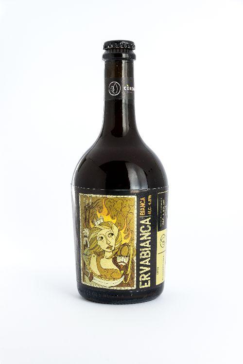 ErvaBianca---Birra-Bianca-pz.-15