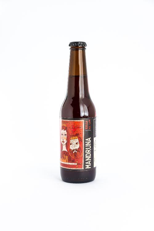 Mandruna---Birra-Rossa-pz.-15