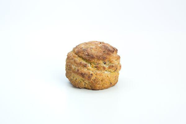 Pasta-di-Mandorla