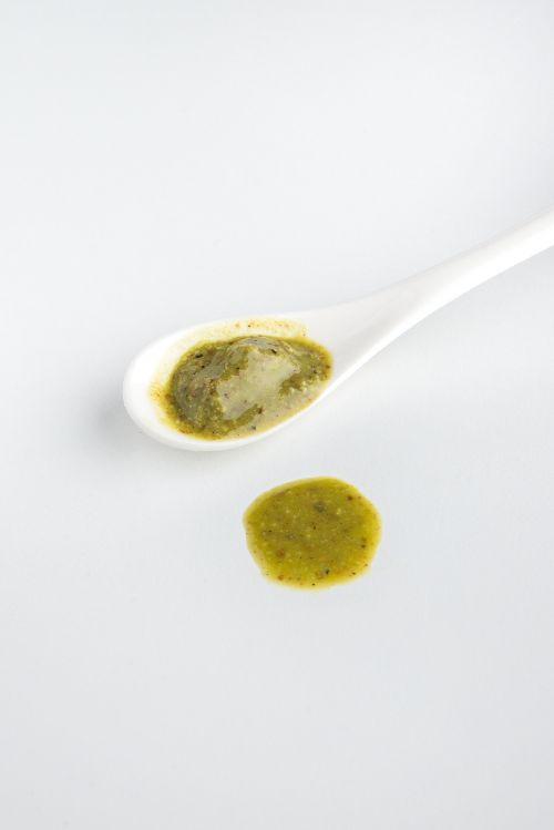 Pesto--di-Pistacchio-